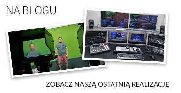 nasz_blog